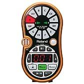 Roland Vocal Trainer メタリック・オレンジ VT-12-OR