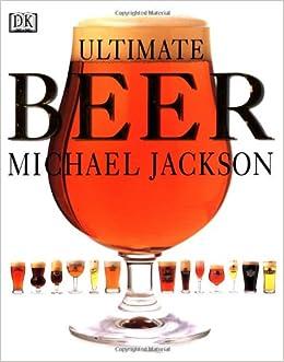 michael jackson beer companion pdf