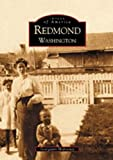 img - for Redmond Washington (WA) (Images of America) by Georgeann Malowney (2002-11-06) book / textbook / text book