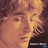 '68 (color vinyl)