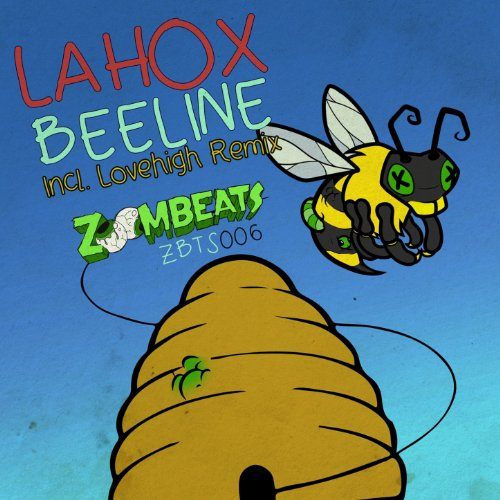 beeline-lovehigh-remix