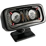 CG Car Professional 1078140 Neigungsanzeige-Gerät 12 V