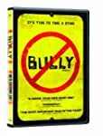 Bully (The Bully Project) (Bilingual)