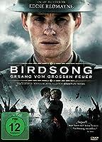 Birdsong - Gesang vom gro�en Feuer