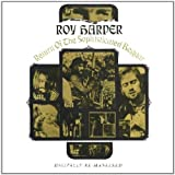 Return Of The Sophisticated Beggar By Roy Harper (2007-09-10)