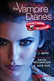 The Vampire Diaries: Stefan's Diaries #5: The Asylum