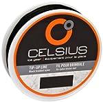 Celsius Tip-Up Line 50 yards, 25 lb