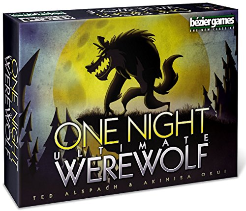One-Night-Ultimate-Werewolf