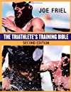 The Triathlete&#39;s Training Bible