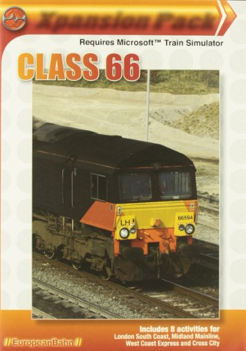 class-66-add-on-for-microsoft-train-simulator-pc-cd-importacion-inglesa