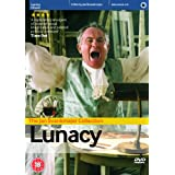 Lunacy [DVD]by Pavel Liska