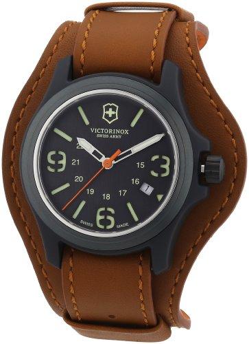 victorinox-swiss-army-original-241593-reloj-analogico-de-cuarzo-para-hombre-correa-de-cuero-color-ma