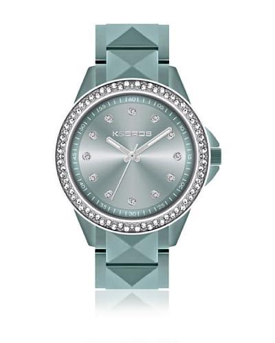 K&Bros  Reloj 9565