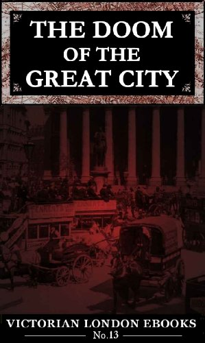 the-doom-of-the-great-city-victorian-london-ebooks-book-13