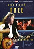 Rock Review: Free - A Critical Retrospective