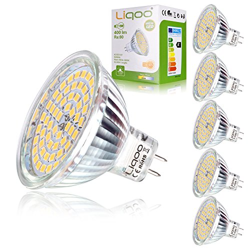 liqoor-6-x-mr16-5w-bombilla-led-lampara-bajo-consumo-gu53-gx53-ra-80-ahorra-90-energia-blanco-calido