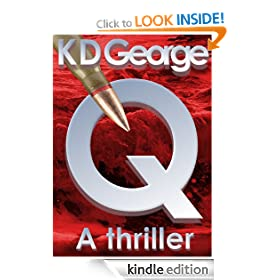 Q - A Thriller