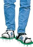Lawn Aerator Sandals by DBROTH