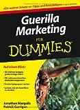 Guerilla Marketing für Dummies