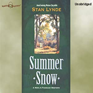 Summer Snow | [Stan Lynde]
