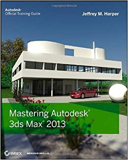 How to Purchase Skills - Learning Autodesk 3DS Max 2013?