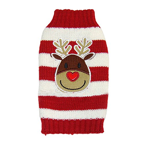 balai-weihnachten-elk-puppy-hunde-apparel-haustier-hunde-sweater-hunde-costumes-for-small-hunde-red