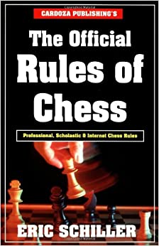 Free chess books for kids