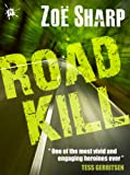 img - for ROAD KILL: Charlie Fox book five (the Charlie Fox crime thriller series) book / textbook / text book
