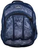 Suncatcher 2 Mesh Backpack - Great for Water Sports