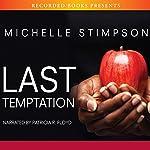 Last Temptation | Michelle Stimpson