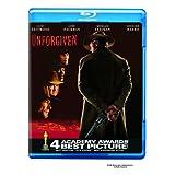 Unforgiven [Blu-ray] ~ Clint Eastwood