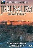 echange, troc Jerusalem - 8500 Years of History