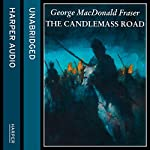 The Candlemass Road | George MacDonald Fraser