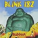 Blink 182 - Buddha (Reeditado) (Remasterizado) (Remix) [Audio CD]<br>$431.00