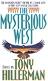 Mysterious West