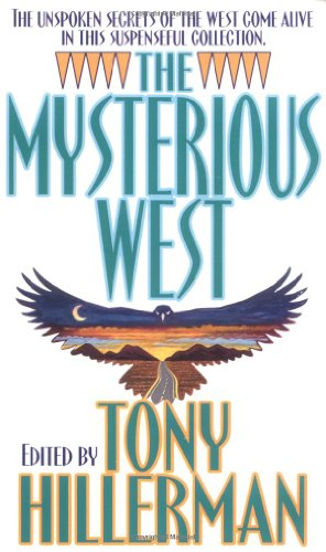 The Mysterious West front-551114