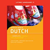 Spoken World: Dutch |  Living Language