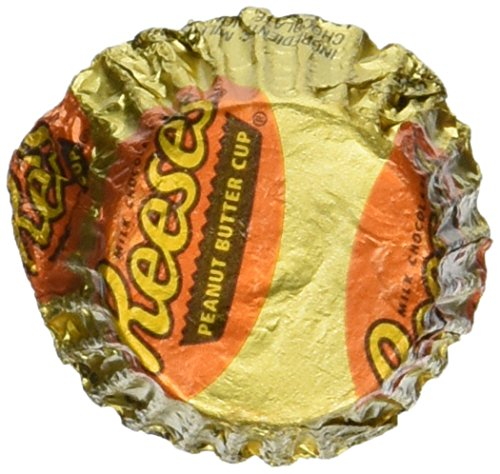 reeses-reeses-miniatures-105-count