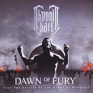 Dawn of Fury
