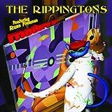 Modern Art ~ The Rippingtons
