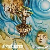 Attosecondo by Alphataurus