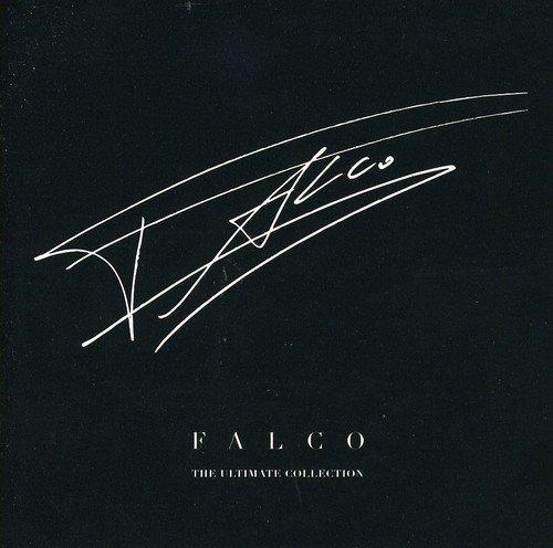 Falco - Rock Times Extra - Zortam Music