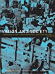 Nation and Society: Readings in Post-...