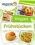 Vegan Fr�hst�cken