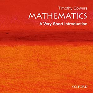 Mathematics Audiobook