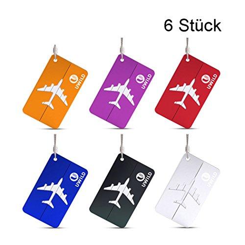 tag-bagagli-uwild-r-6-pezzo-di-bagaglio-in-metallo-viaggi-6-colori
