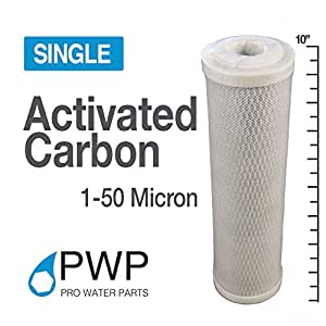 Coolers filters replacement water filters replacement under sink water