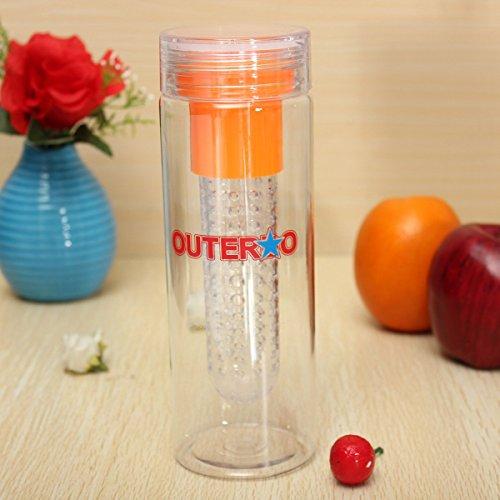 outerdo-780-ml-frutas-cover-mate-botella-deportiva-tipos-de-frutas-infusion-sencilla-y-elegante-bote