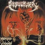Morbid Visions/Bestial Devastation (Reissue)