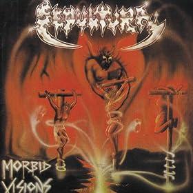 The Curse (Reissue)